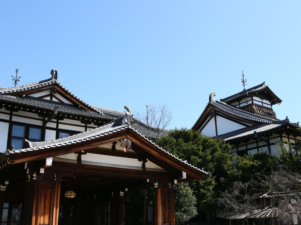お正月ランチメニュー【日本料理「花菊」】