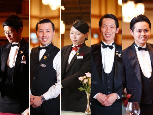 【イベント】 ワインフェスト2018 2月16日(金)