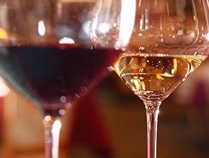 【ワインセミナー】違った魅力を放つ 同品種のワイン飲み比べ 7月27日(金)