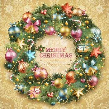 【ティーセミナー】クリスマスティーとフレンチコースのペアリング