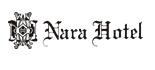 奈良ホテルトップページ