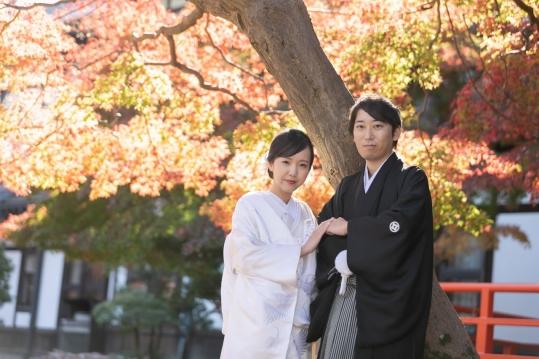 Ryo & Kana