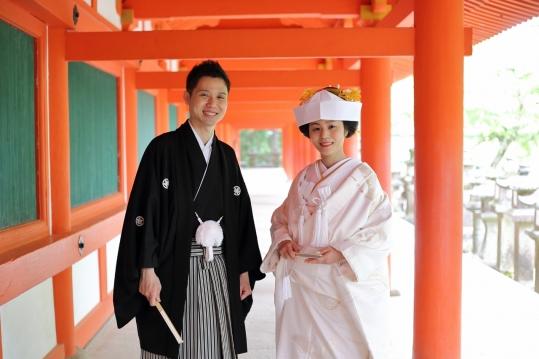 Toyo&Keiko