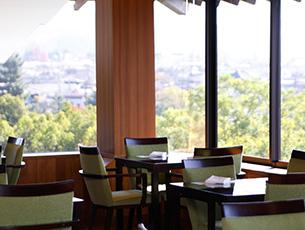 日本料理「花菊」貸切プラン