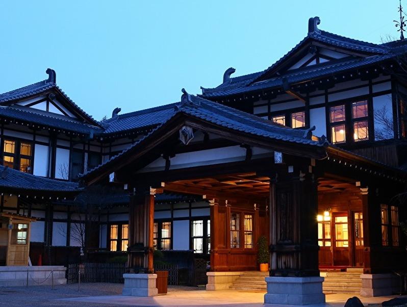 【奈良県民限定】泊まるほど豪華に!ランクアッププラン【夕食無料】
